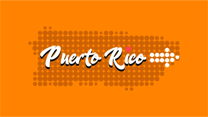 Best option healthcare puerto rico inc empleos