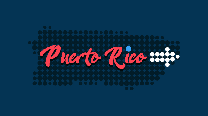 Looking for a new place to outsource Software Development? Here are 8 reasons why you should consider Puerto Rico.