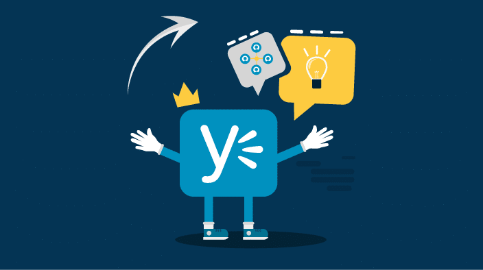 Yammer as a tool to improve your company Organizational Culture
