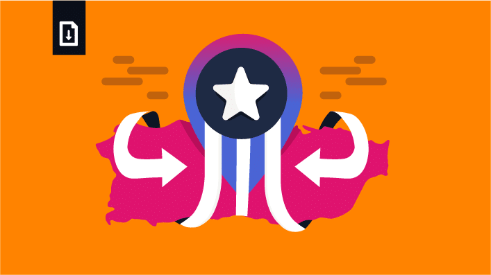 Puerto Rico – Perfect for Software Development